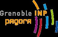 GRENOBLE INP PAGORA