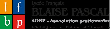 Lycée Français Blaise Pascal