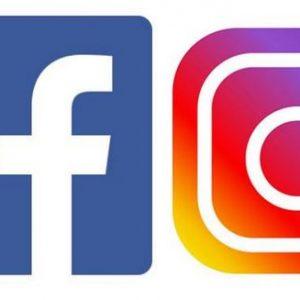 Nouveauté : rejoignez-nous sur Instagram et sur Facebook