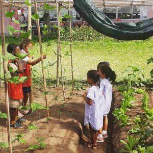 Activités périscolaires à l'école primaire  : Des places sont encore disponibles !